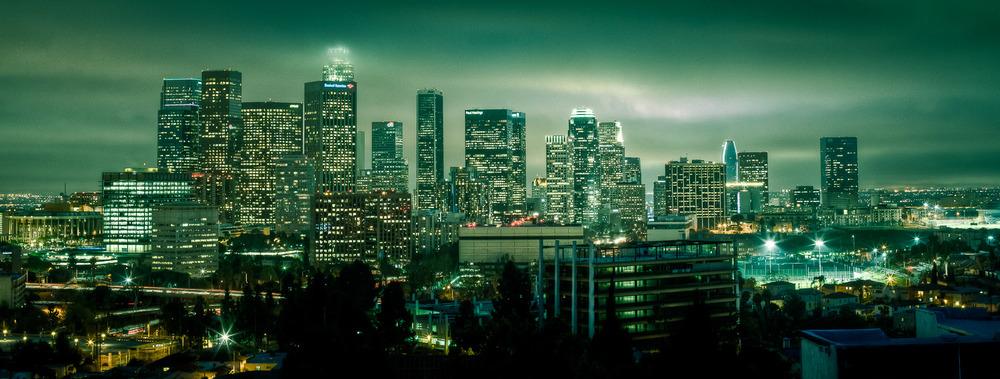 013_Gotham City.jpg