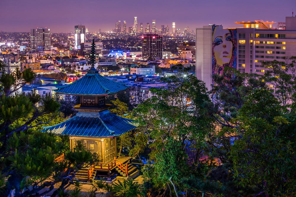 021_Yamashiro Hollywood CA.jpg