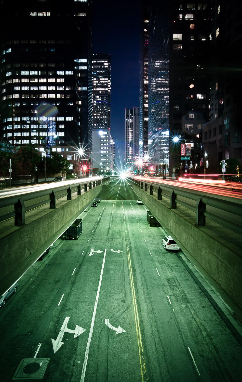 024_Streets of Green.jpg