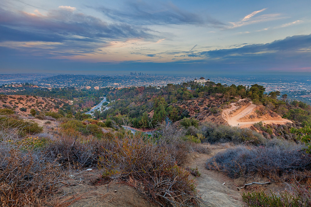 036_Hiking Griffith Park.jpg