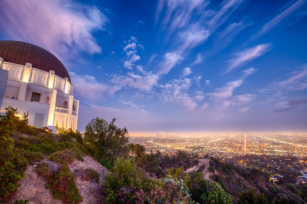 007_Griffith Observatory.jpg