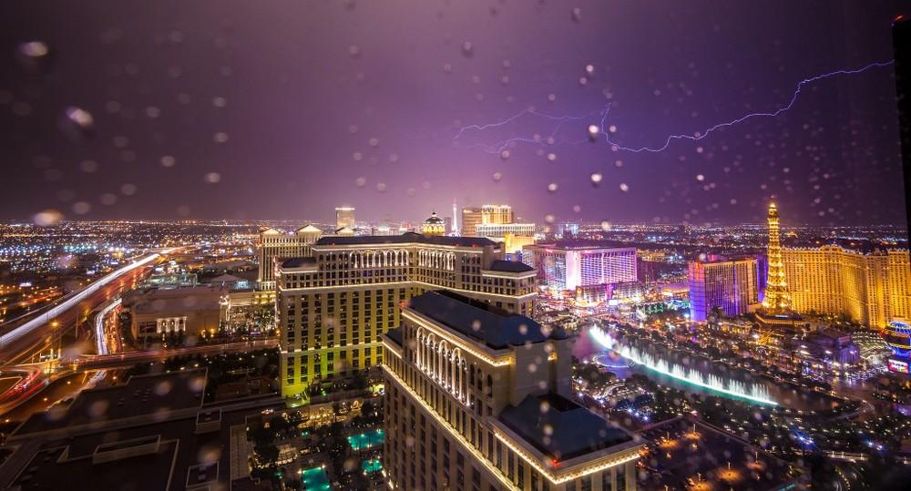 SW_Vegas-2715