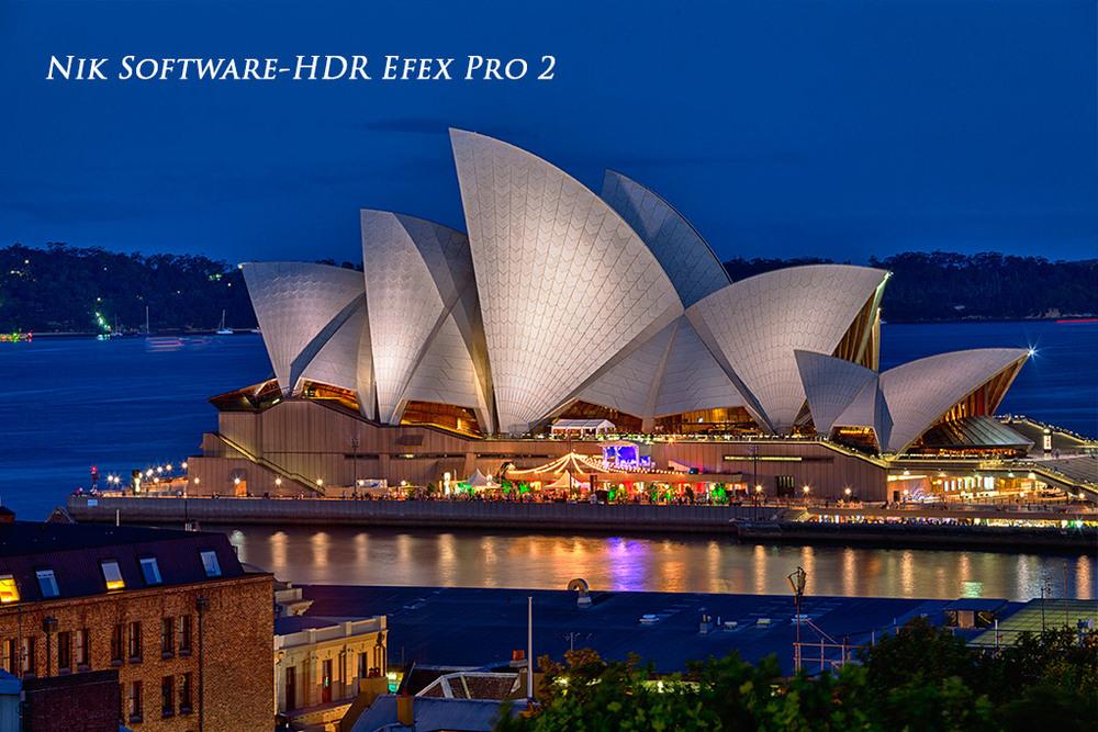 Nik_Sydney_HDR