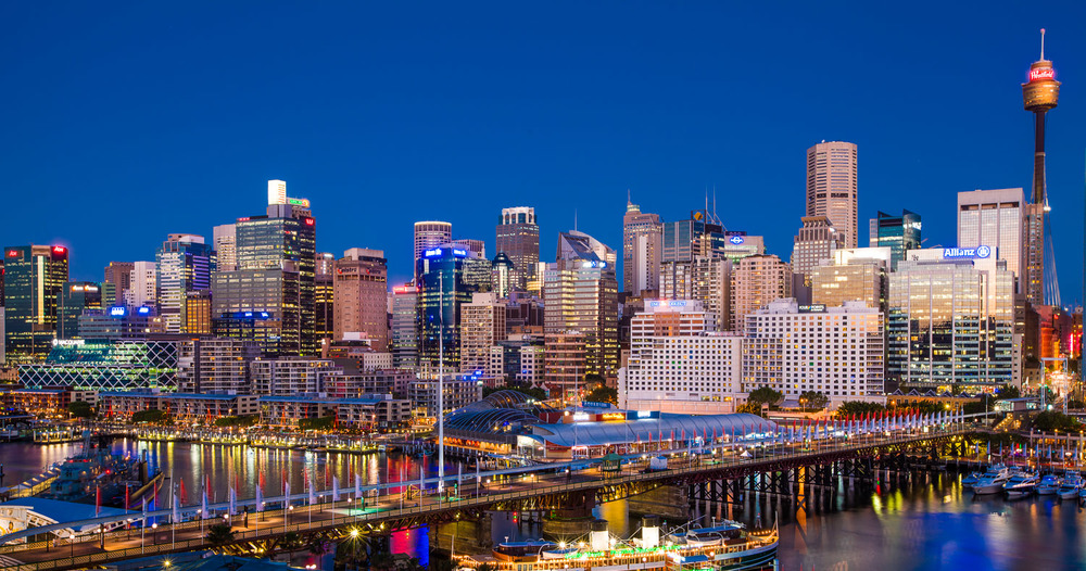 003_Darling Harbour - Sydney Australia.jpg