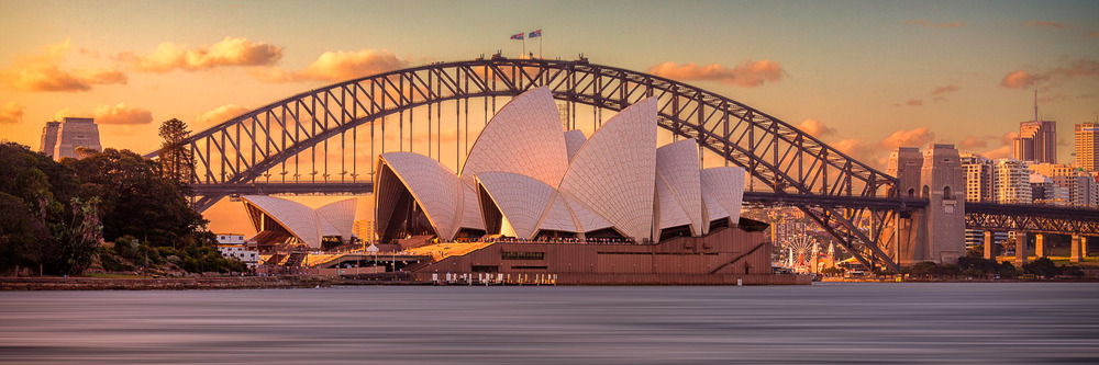 016_Sydney Opera House Sunset.jpg