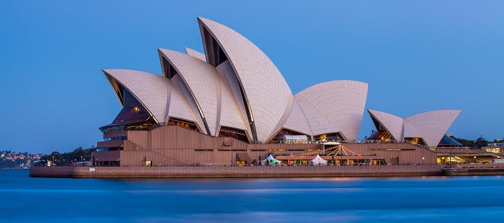 020_Sydney Opera House.jpg