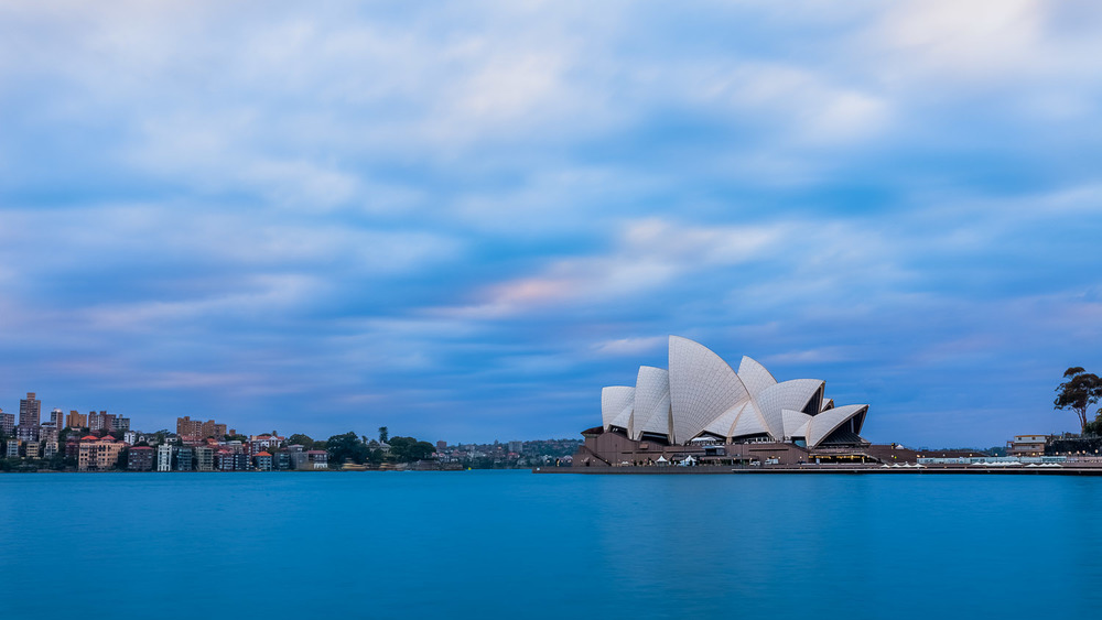 027_Sydney Waking Up.jpg