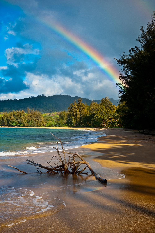 004_Kauai Rainbow.jpg