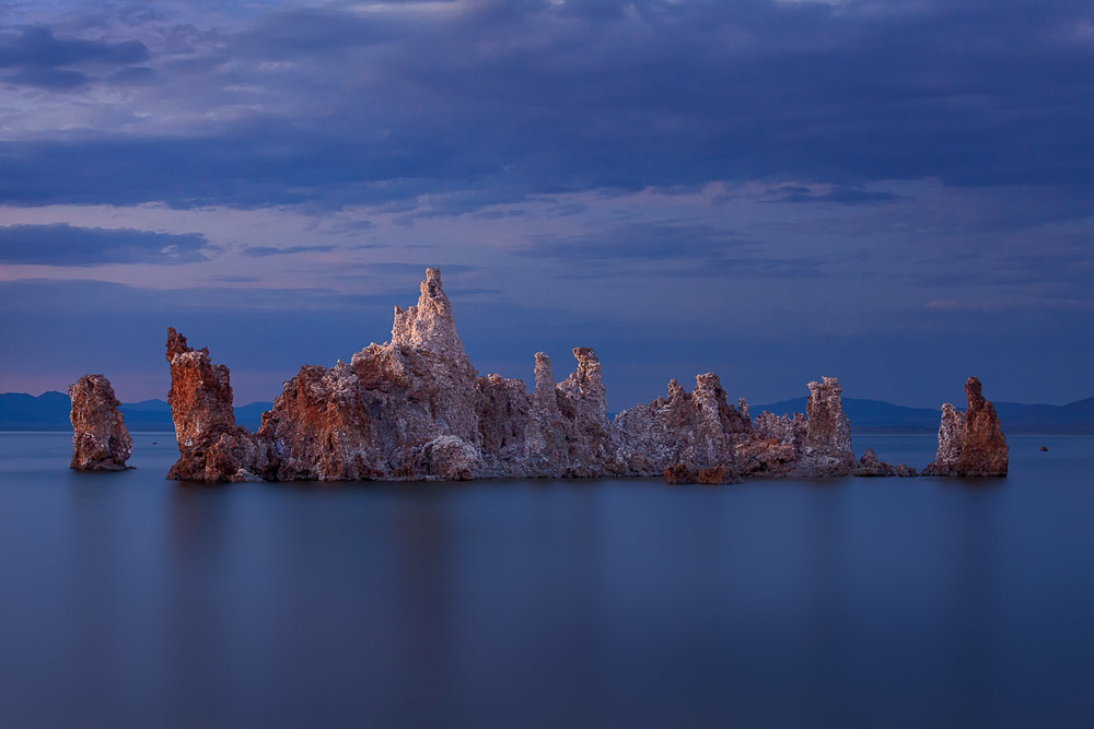 007_Mono Lake Twilight.jpg