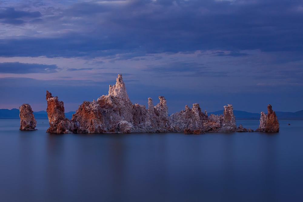 007_Mono Lake Twilight.jpg