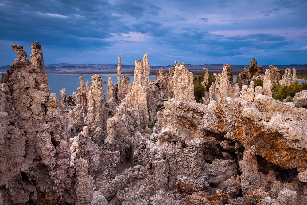 006_Among the Tufa's.jpg