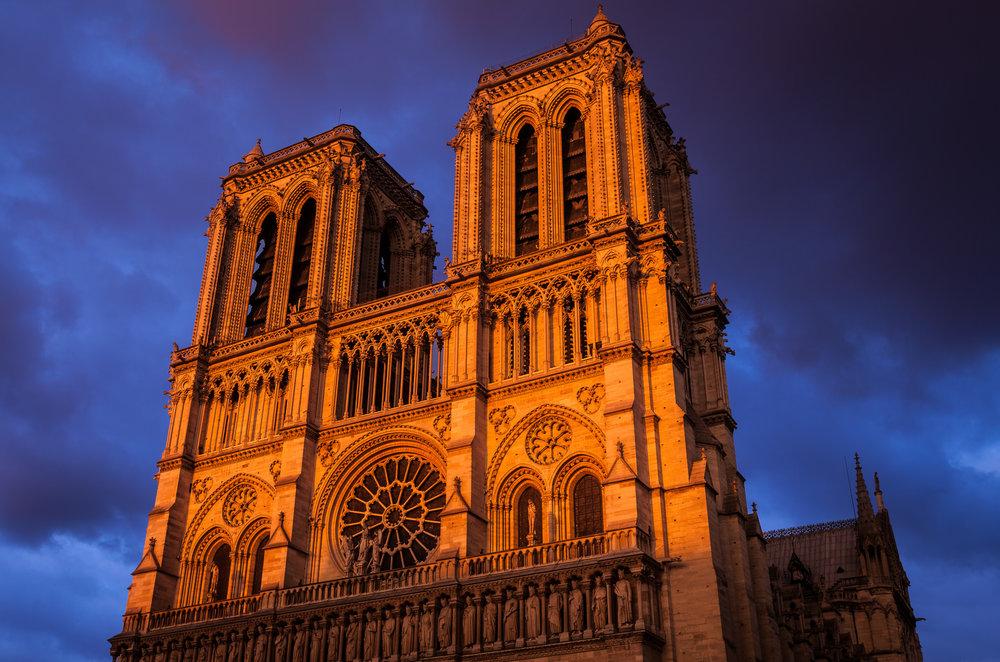 Notre Dame - Paris-005.jpg