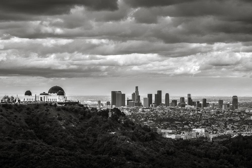 Griffith Park Storm-002.jpg