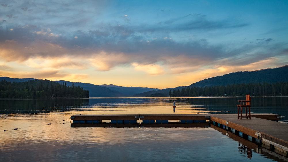 Payette Lake - McCall Idaho-004.jpg