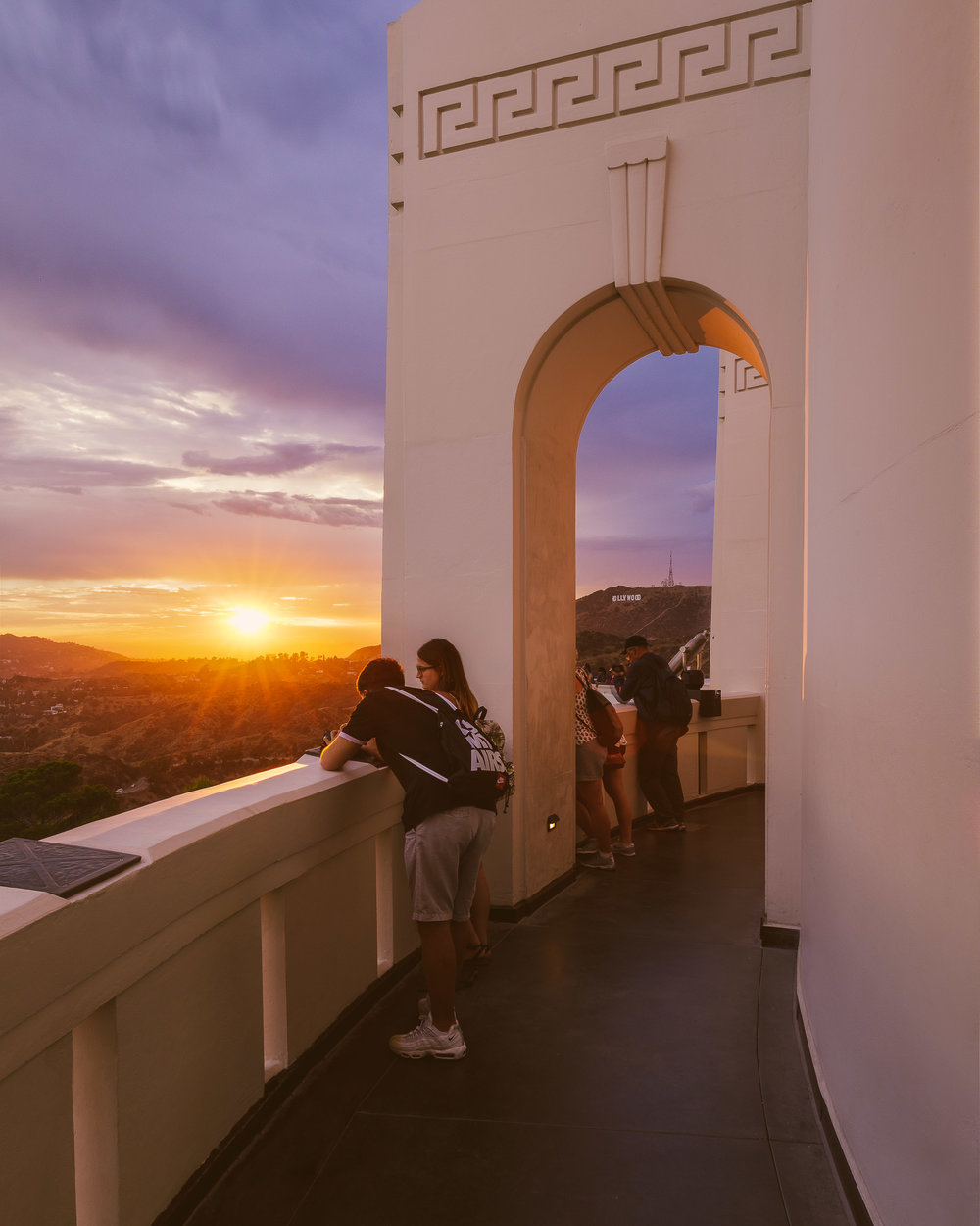 griffith_observatory-0693-Edit.jpg