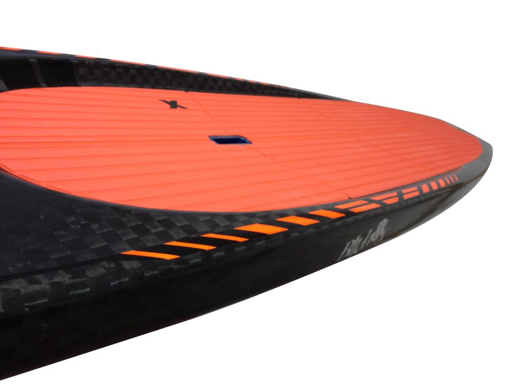 orange angled cut.jpg