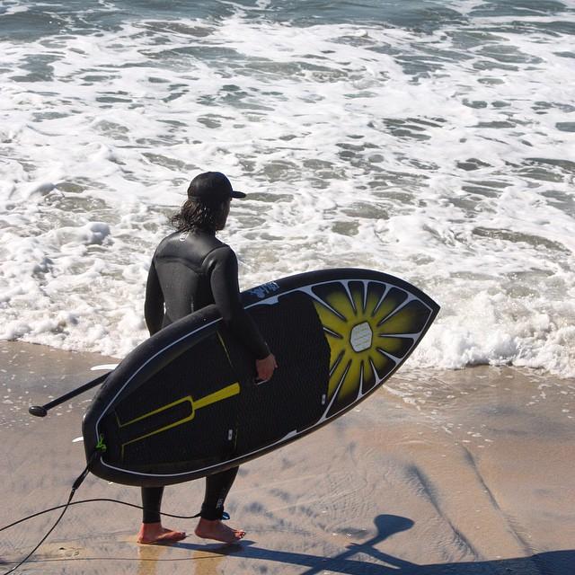 jake surf.jpg