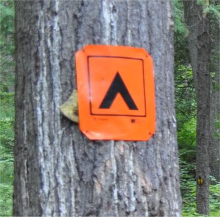 CampingSign.jpg