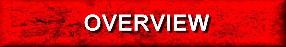 BROverviewFullActive.jpg