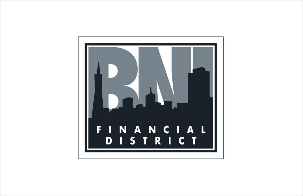 Bni Logo Png Logos Bni Png