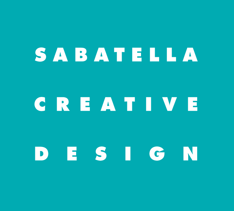 Sabatella Creative Design
