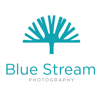 Blue Stream Photography