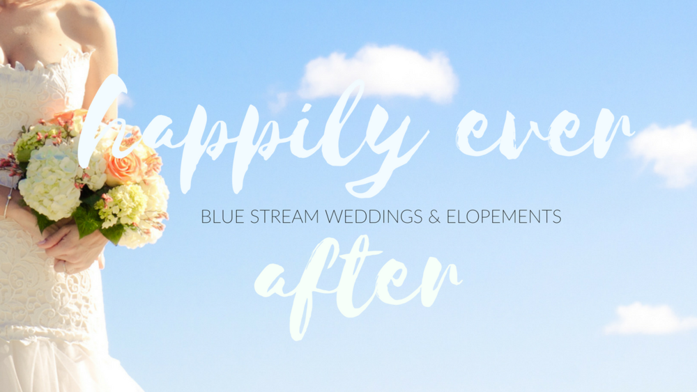 BlueStreamWeddingInfo
