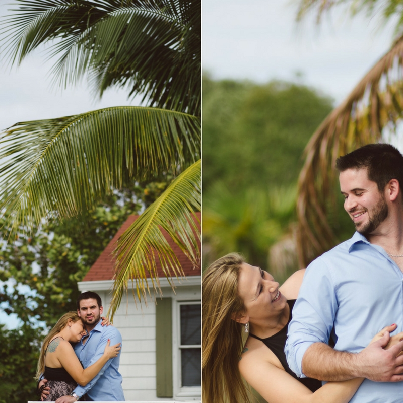 South Florida Engagement Photographer Blue Stream 4.jpg
