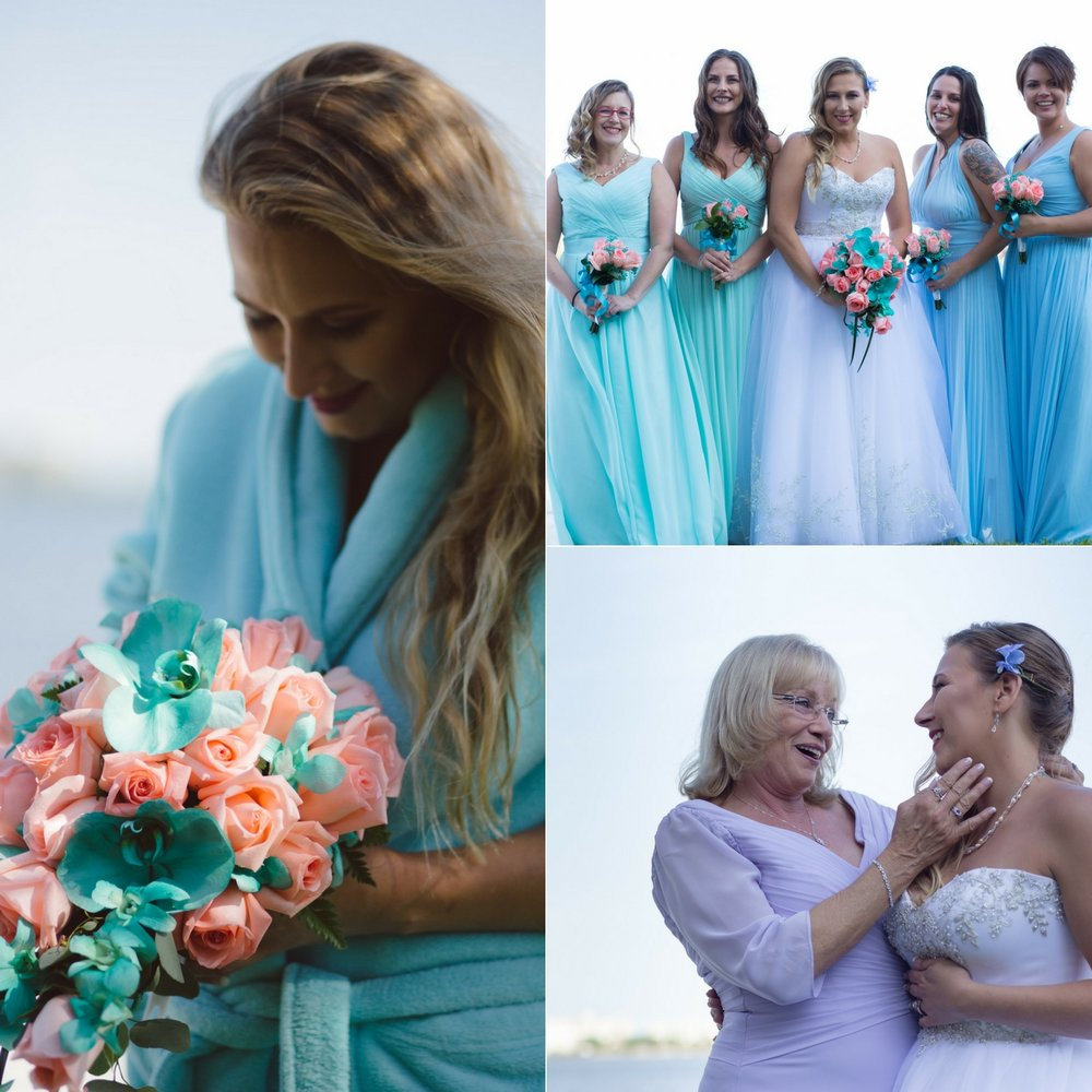 BlueStreamBeachWedding1.jpg
