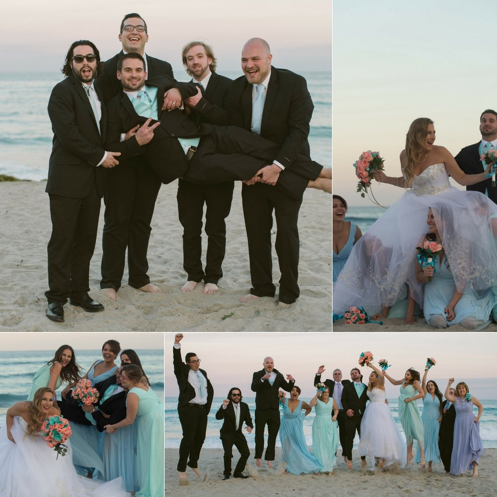 BlueStreamBeachWedding2.jpg