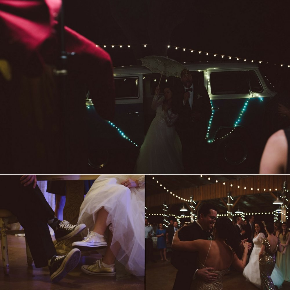 bluestreamweddingdiamondd7.jpg