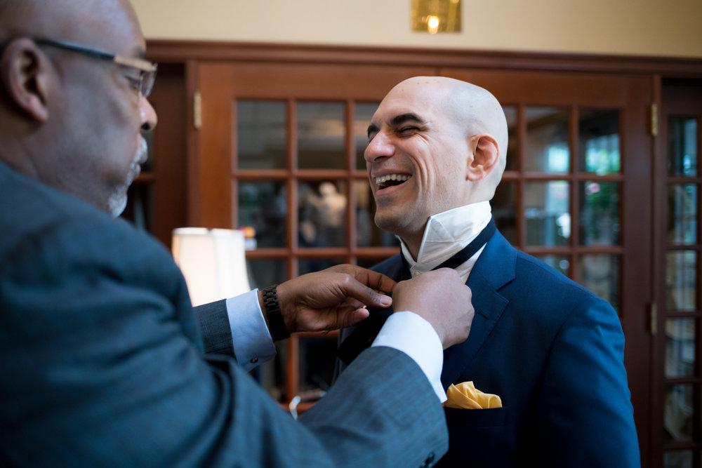 Cohen-groomsmen-20.jpg