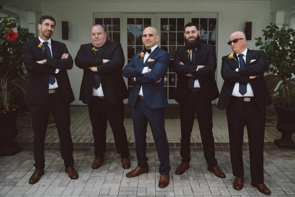 Cohen-groomsmen-36.jpg