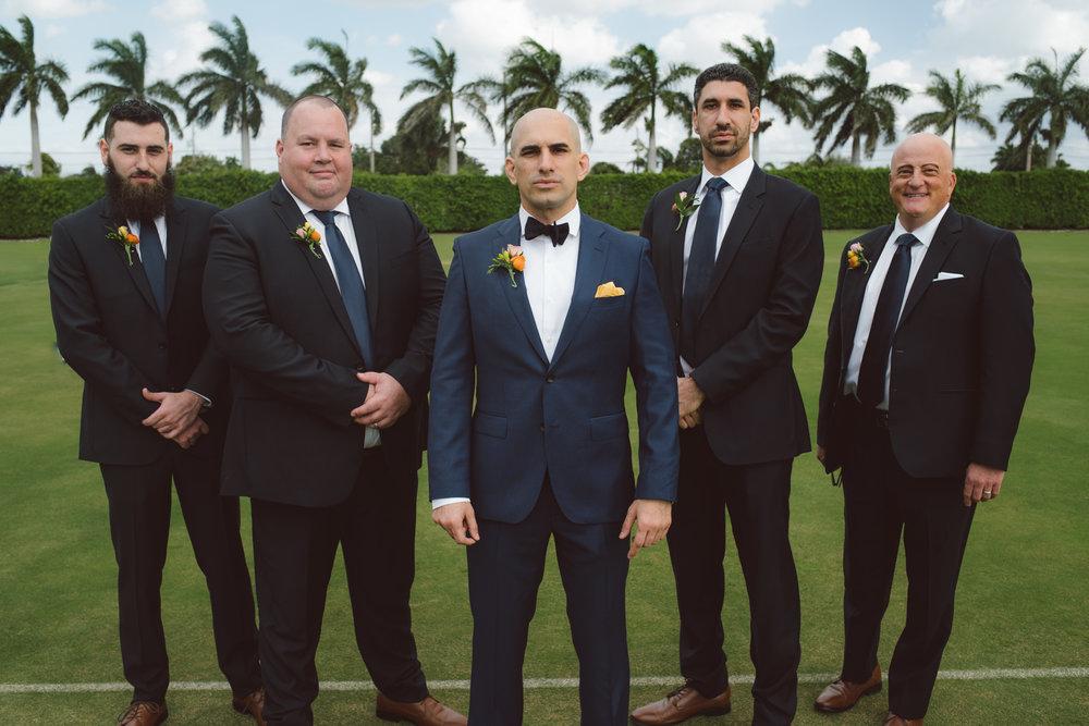 Cohen-groomsmen-45.jpg