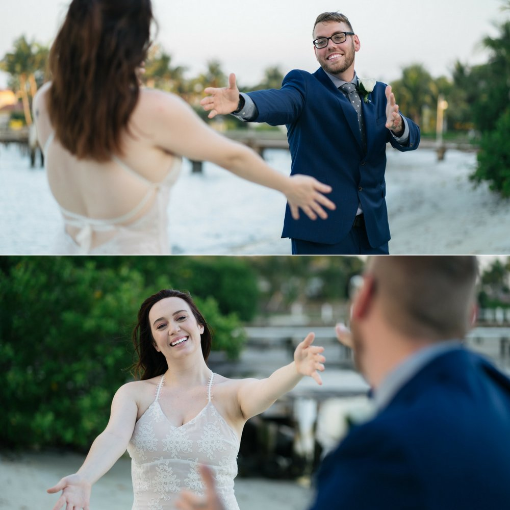 bluestreamweddinglove.jpg