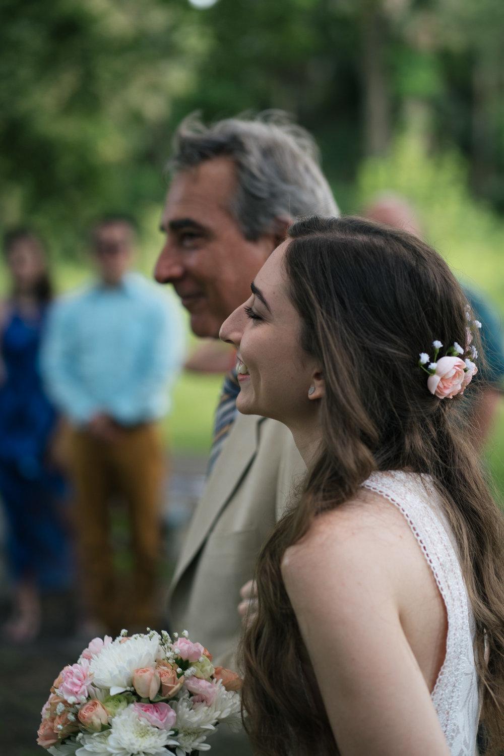 bluestream_wedding_bosisio_hightlights_1-4.jpg