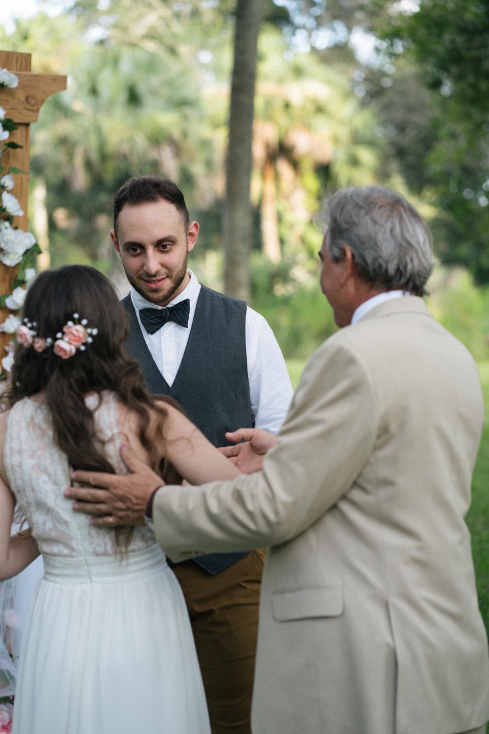 bluestream_wedding_bosisio_hightlights_15.jpg