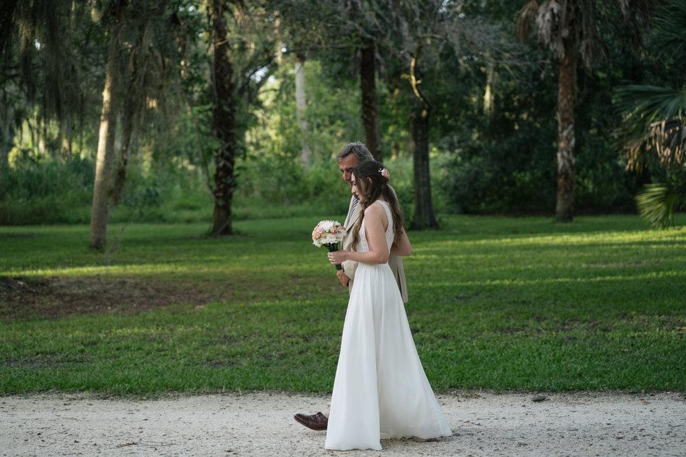 bluestream_wedding_bosisio_hightlights_14.jpg