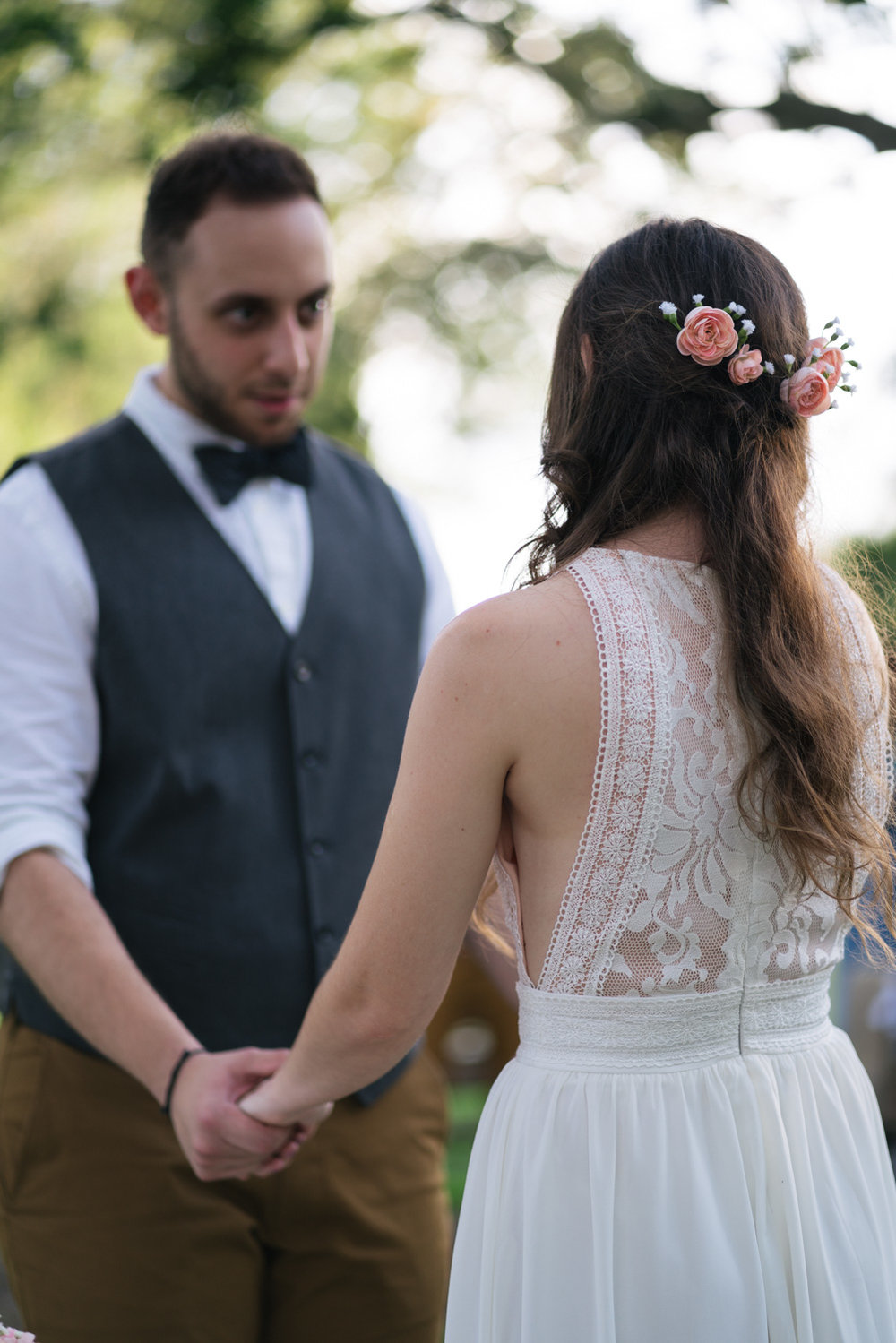 bluestream_wedding_bosisio_hightlights_23.jpg