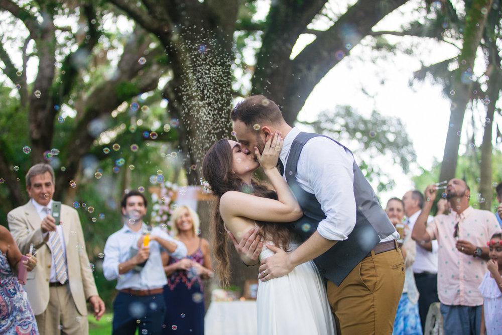 bluestream_wedding_bosisio_hightlights_31.jpg