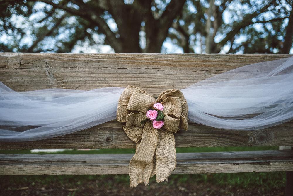 bluestream_wedding_bosisio_hightlights_4-3.jpg