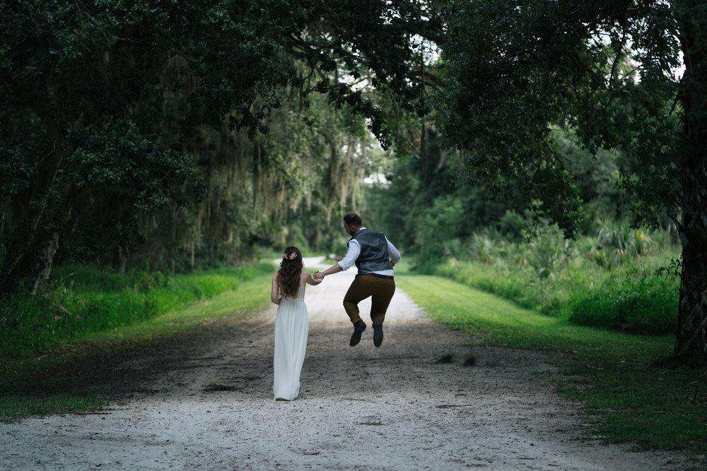 bluestream_wedding_bosisio_hightlights_111-4.jpg