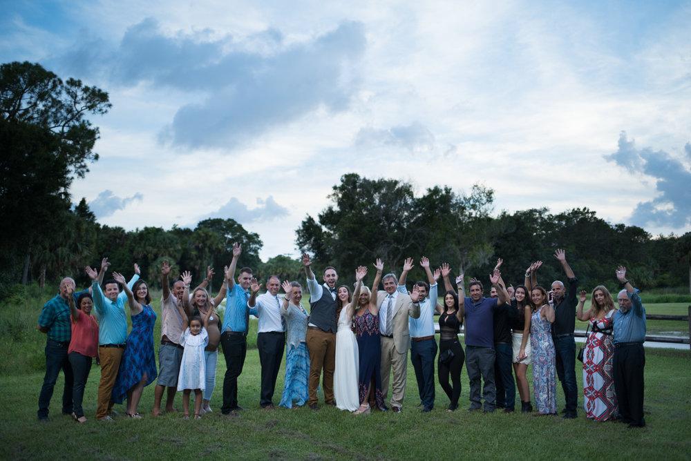 bluestream_wedding_bosisio_hightlights_71.jpg
