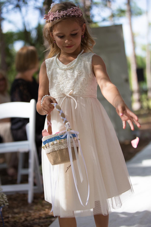 bluestream_wedding40.jpg