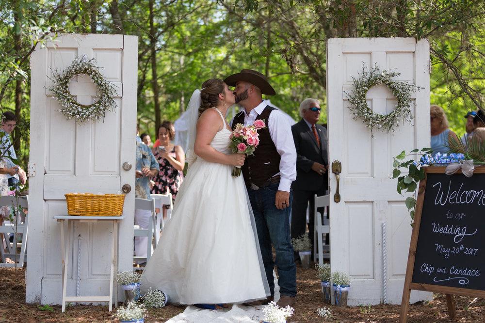 bluestream_wedding54.jpg