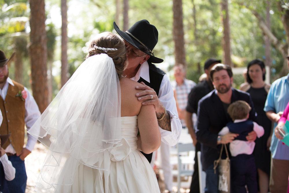 bluestream_wedding46.jpg