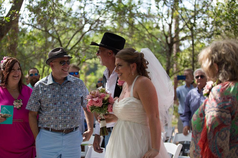 bluestream_wedding43.jpg