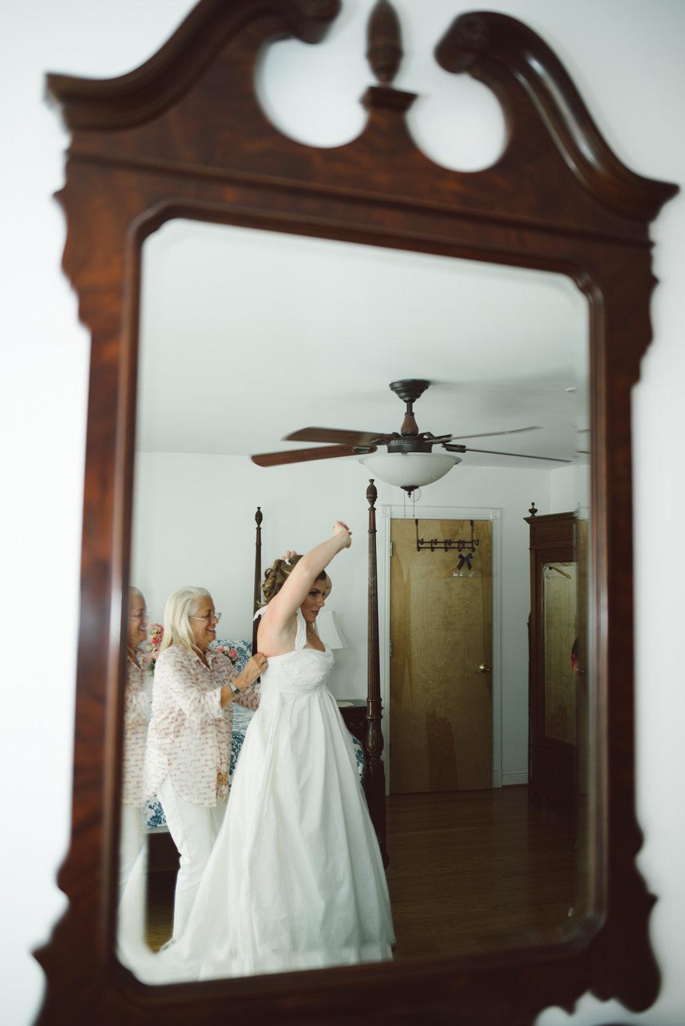bluestream_wedding112.jpg