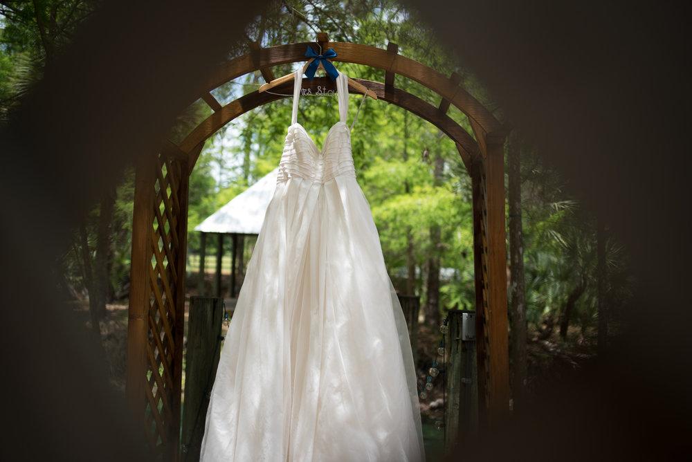 bluestream_wedding109.jpg