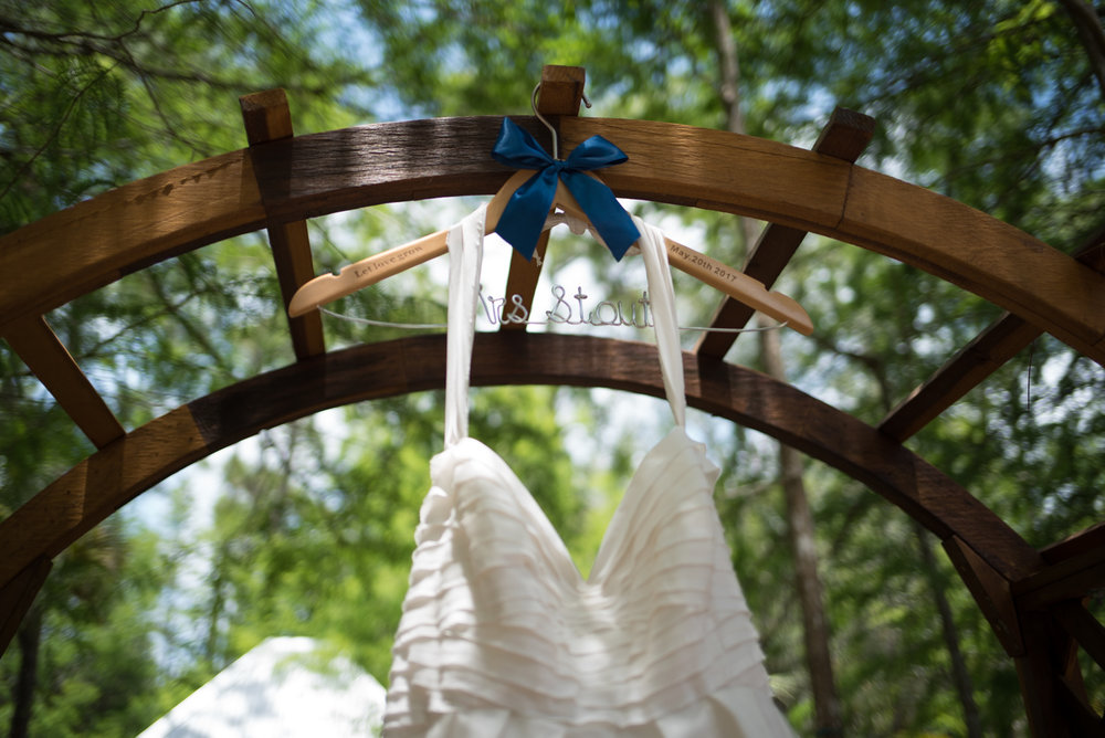 bluestream_wedding110.jpg